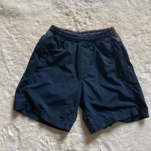 Birddog boom for your broomstick 7 inches shorts S